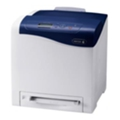 Принтеры и МФУXerox Phaser 6500DN