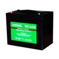 Аккумуляторы для ИБПEverExceed ST-1270