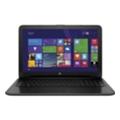 НоутбукиHP 250 G4 (T6N59ES)