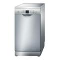 Посудомоечные машиныBosch SPS 58M98