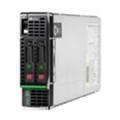 Серверы HP ProLiant BL460c G8 (666162-B21)