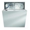 Посудомоечные машиныIndesit DIFP 18B1 A