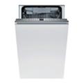 Посудомоечные машиныBosch SPV 59M10