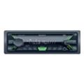 Автомагнитолы и DVDSony DSX-A102U