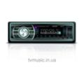 Автомагнитолы и DVDCYCLON MP-1009G