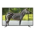 ТелевизорыTCL F40B3905