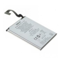 Аккумуляторы для мобильных телефоновNokia BP-4GWA