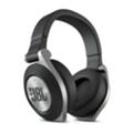 Телефонные гарнитурыJBL Synchros E50BT (Black)