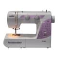 Швейные машиныLeader VS 380A