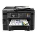 Принтеры и МФУEpson WorkForce WF-3640DTWF