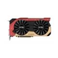 ВидеокартыGainward GeForce GTX 1060 6GB Phoenix (426018336-3729)