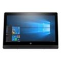 HP ProOne 400 G2 (T4R53EA)