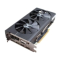 ВидеокартыSapphire Radeon RX 470 4G D5 OC NITRO (11256-10)