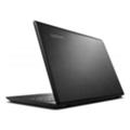 НоутбукиLenovo IdeaPad 110-15 (80T7004URA)