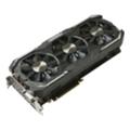 ВидеокартыZOTAC GeForce GTX 1080 AMP Extreme (ZT-P10800B-10P)