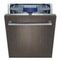 Посудомоечные машиныSiemens SN 636X00 KE