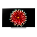 ТелевизорыLG OLED55C7V