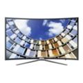 ТелевизорыSamsung UE49M6500AU