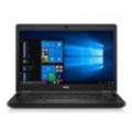 НоутбукиDell Latitude 5580 (N024L558015EMEA)