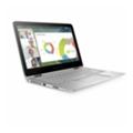НоутбукиHP Spectre x360 13-4100nw (P0F38EA) Silver