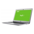 НоутбукиAcer Swift 3 SF315-51 (NX.GSJEU.014) Gray