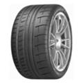 АвтошиныDunlop SP Sport MAXX Race (255/30R20 92Y)