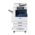 Принтеры и МФУXerox AltaLink C8030
