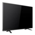 ТелевизорыToshiba 39S2750EV