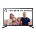 ТелевизорыManta 19LHN58C