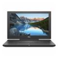 Dell G5 15 5587 Black (55G5i58S1H1G15i-LBK)