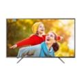 ТелевизорыJVC LT-40M650