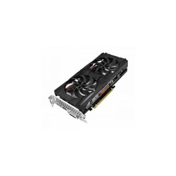 Gainward GeForce GTX 1660 SUPER Ghost (471056224-1402)