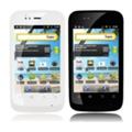 Мобильные телефоныFly IQ245 Wizard