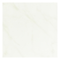 Realonda Carrara 45x45 blanco