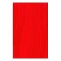 Керамическая плиткаCerrol Dallas 25x40 Czerwony
