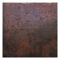 Керамическая плиткаKerama Marazzi Монблан 60x60 коричневый лаппатированный (DP600902R)