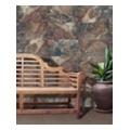 Керамическая плиткаRealonda Коллекция Timbao