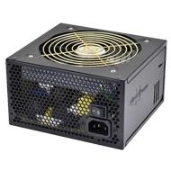 GlacialTech GP-AP500CA