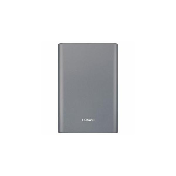 Huawei AP007 13000 mAh