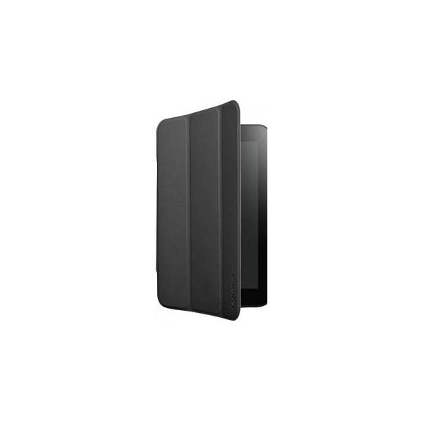 Lenovo A3000 Case and film Black (888015380)