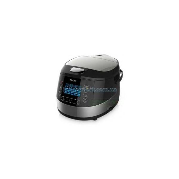 Philips HD4737/03