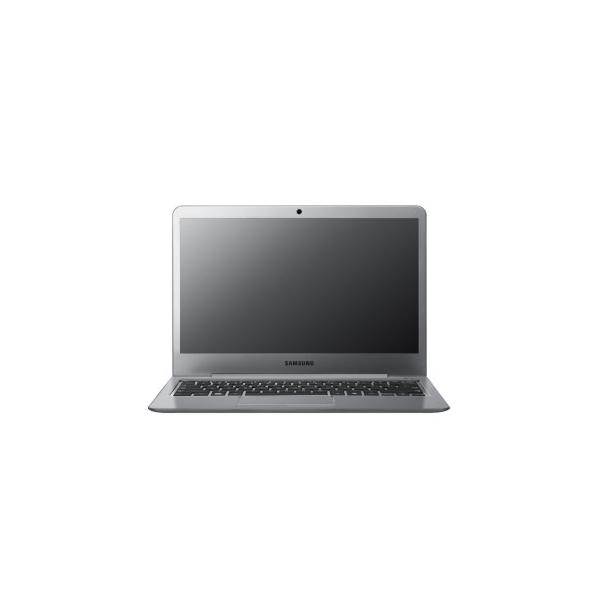 Samsung 530U3B (NP530U3B-A04RU)
