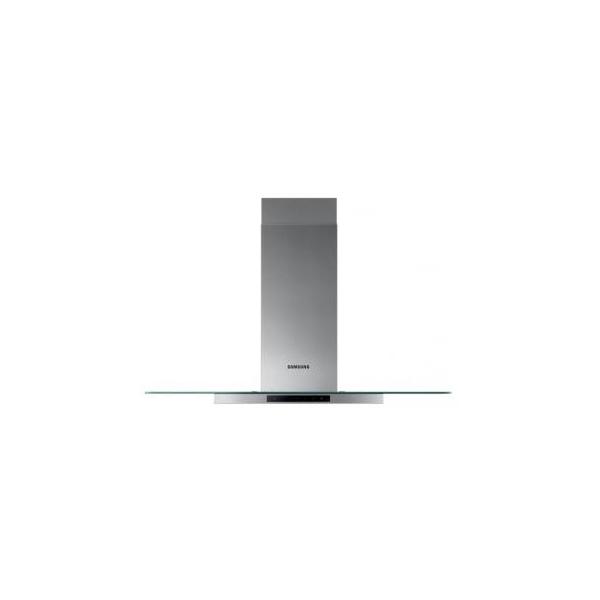 Samsung NK36M5070FS