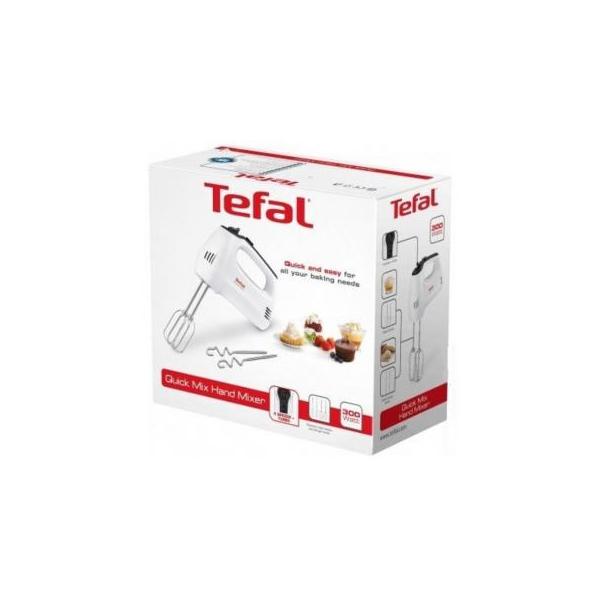 Tefal HT310138