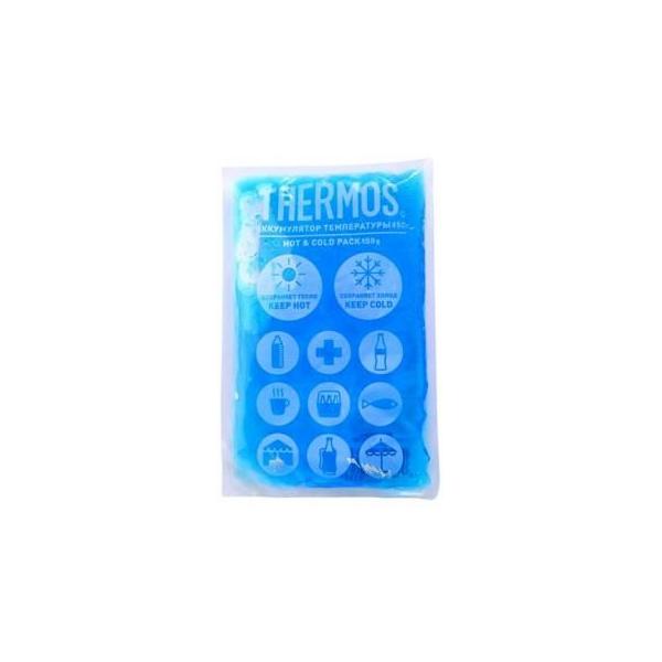 Thermos 450