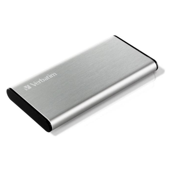 Verbatim USB 3.0 SSD