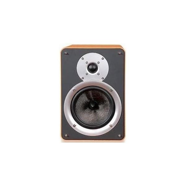 Acoustic Kingdom Giga Monitor II