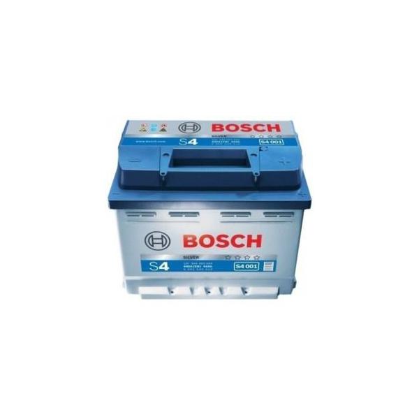 Bosch 6CT-80 S4 (S40 100)