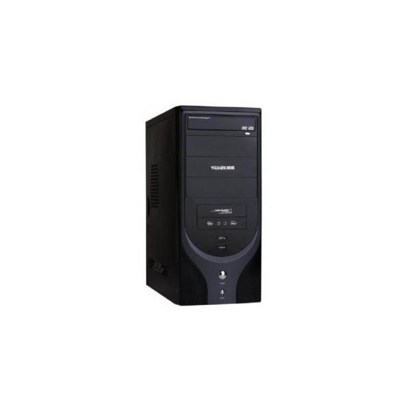 BRAIN Entertainment С4000 (C4000.01)