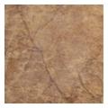 Cersanit Horn 32.6x32.6 Gialo